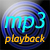 mp3-playbacks A - B - C - D