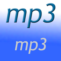 mp3-playbacks M - N - O - P - Q