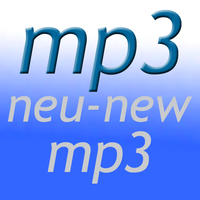 mp3-playbacks (NEU)