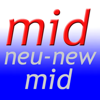 Midifiles (NEU)