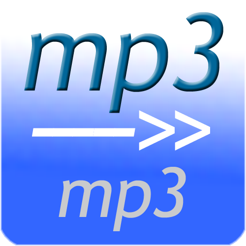 Link-to-mp3