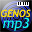 MP3-gns-oM