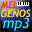 MP3-gns-mM